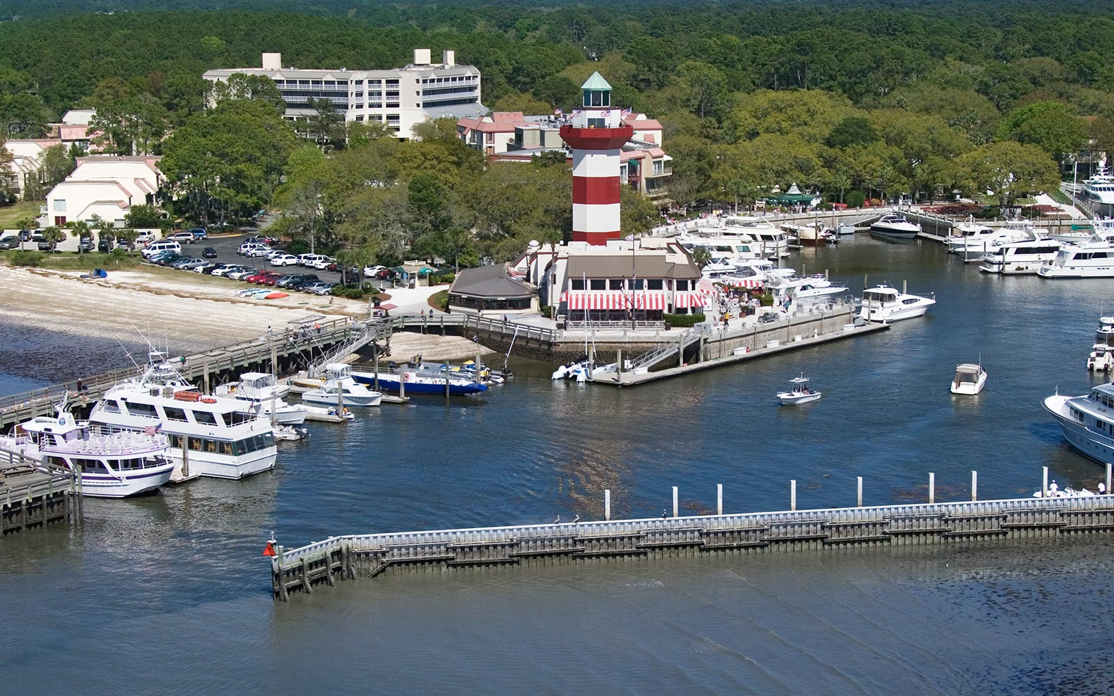 falmouth-massachusetts-attractions-top Cape Cod Top Attractions