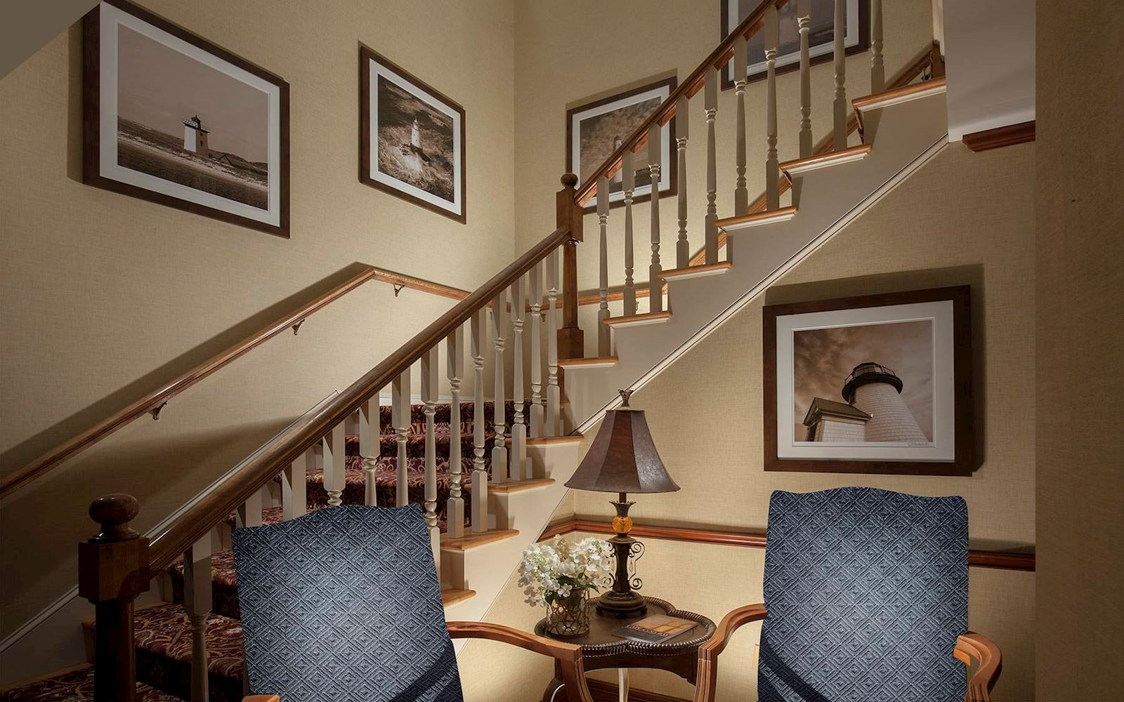 Choose One of Our Cape Cod Hotel Offers - Inn on the Square